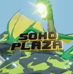 Soho广场