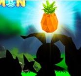 [精彩回顾]  以太精灵花园偷菠萝大赛,重温偷菜的美好时光