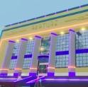Raptrue展馆